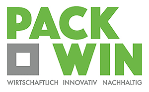 PACKWIN